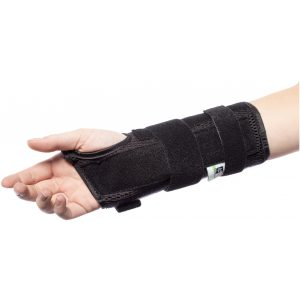 Wrist Splint 2 scaled