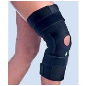 Adjustable Knee Support