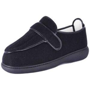 Comfort Shoe Low Top