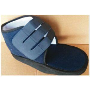 F.P.R. Shoe (Rimless)