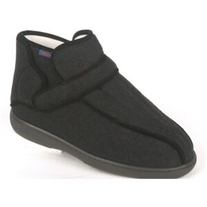 Classic 1 Boot