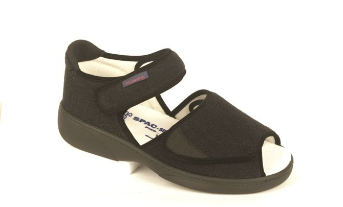 Laurel Sandal