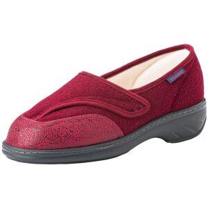 Shoe Heel Naturel