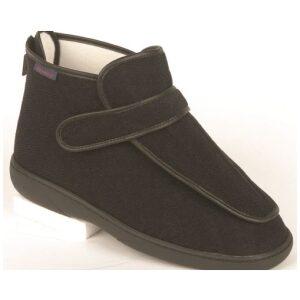 Comfort Boot