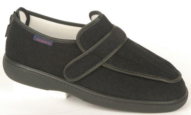 City Shoe