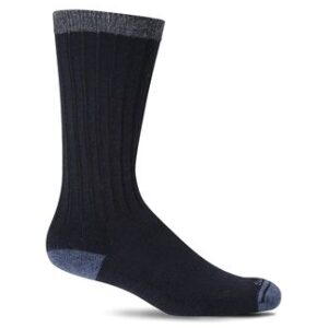 Easy Does It (Navy) (Mens)