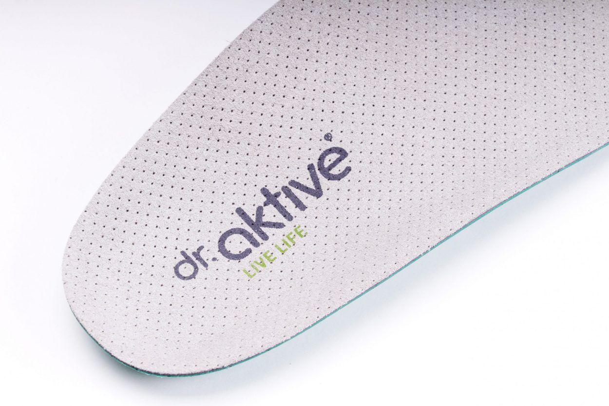 Dr.Aktive Comfort Insoles -55087