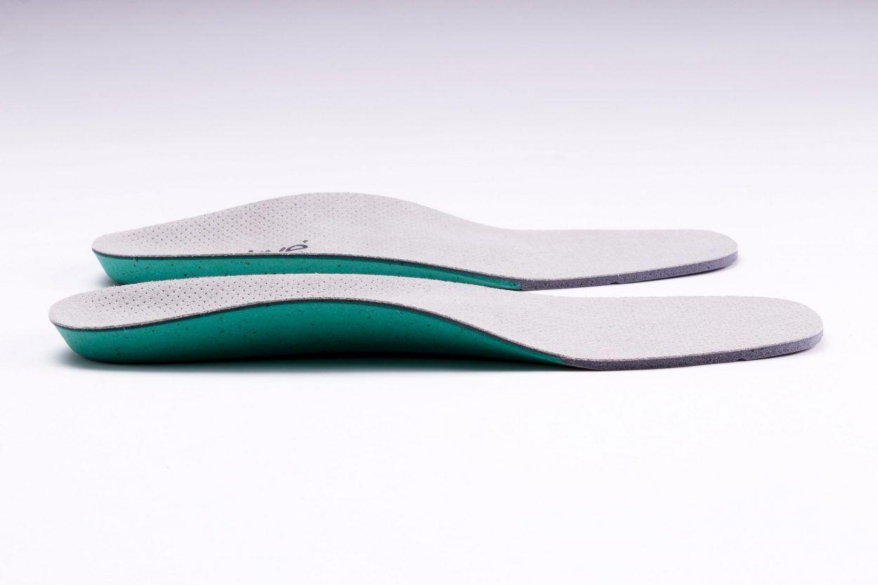 Dr.Aktive Comfort Insoles -55083