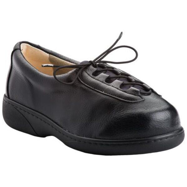 Dax Shoe