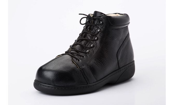 Douai Boot