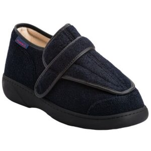 Leiden Shoe