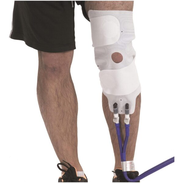 Disposable Knee Relief Pad