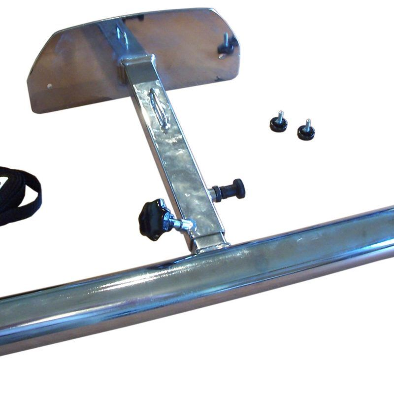 Pedala Seat Adaptor