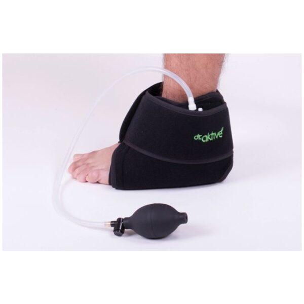 Dr.Aktive CCT Ankle
