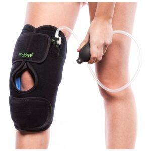 Dr.Aktive CCT Knee