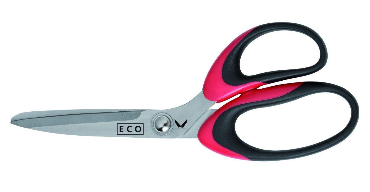 Economy Universal Scissors