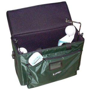 Centura Transport Bag