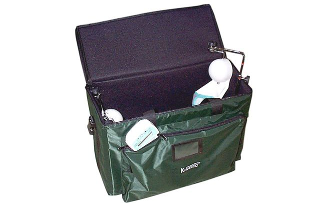 Centura Transport Bag