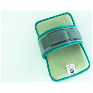 Washable Foot Pad for Performa