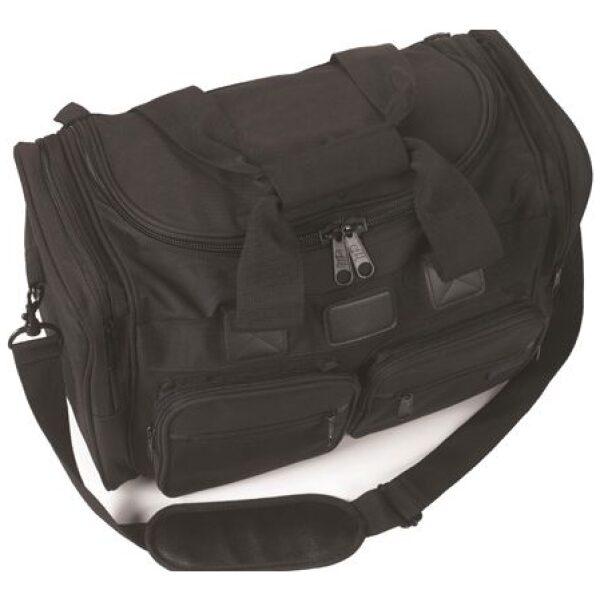 Kooler Bag