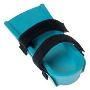 Straps for PU Foot Support