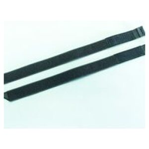 Strap for PU Supports for Frames Without Clips
