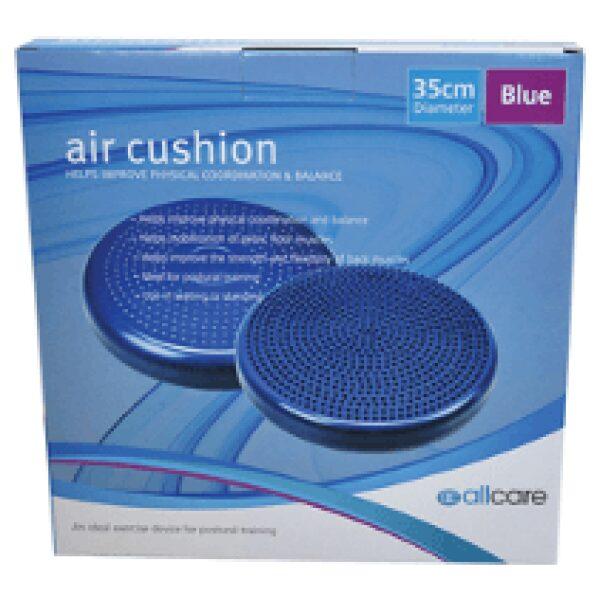 Air Cush in