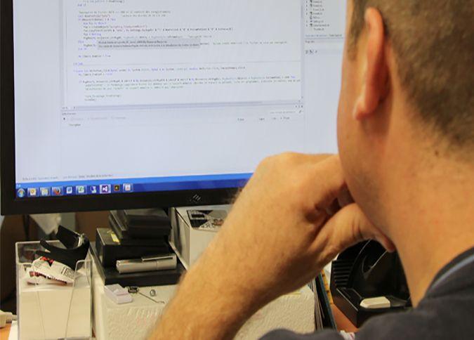 blog main image 1092x208 1 website luanch image 2 resized