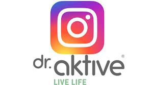 dr_aktive_instagram