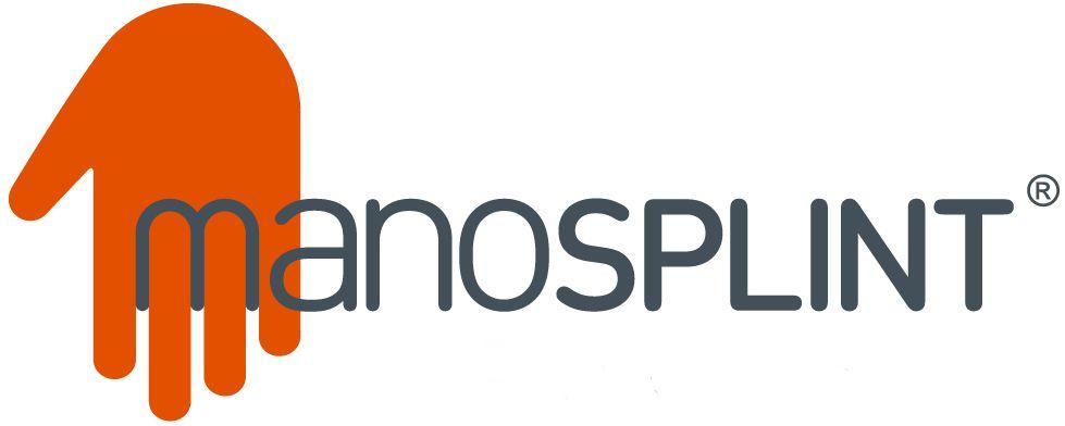 manosplint logo