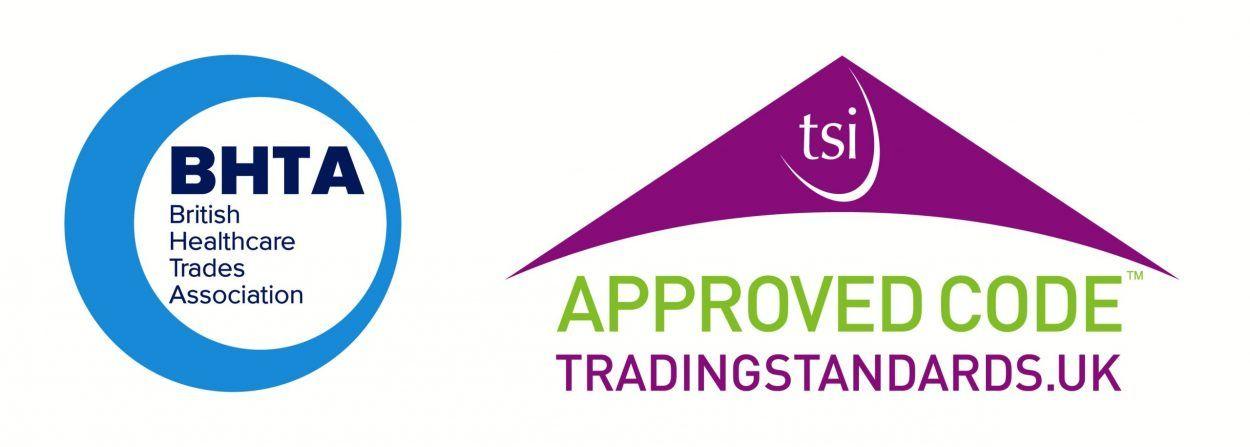 BHTA TSI Logo Colour L scaled