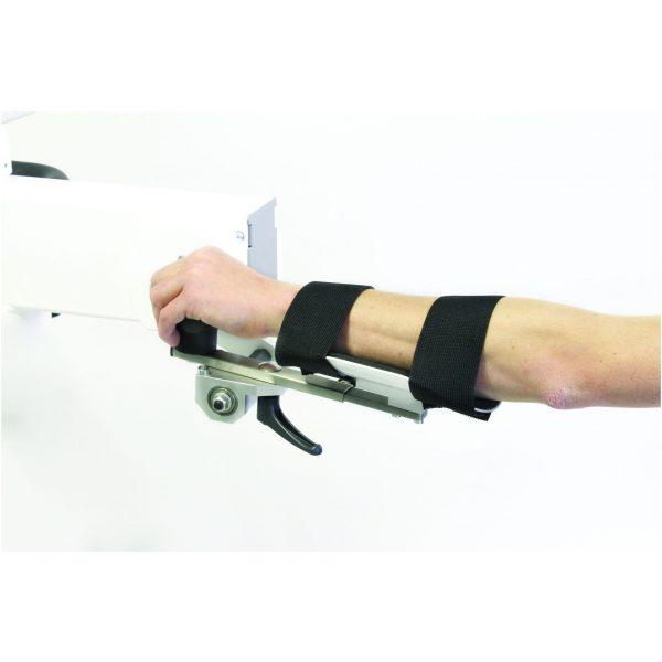 4665010119 Arm guidance 01 CMYK scaled