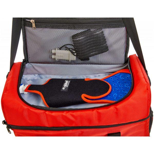 Cryo Pro Bag 4 scaled