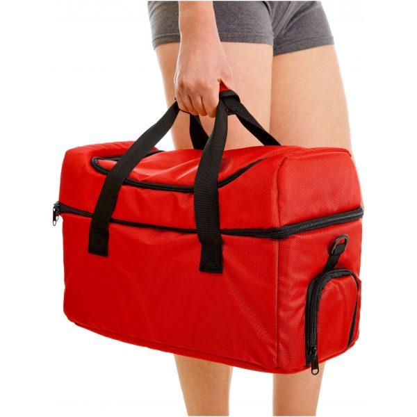 Cryo Pro Bag scaled