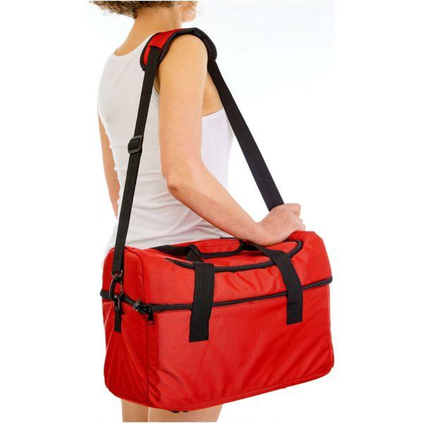 Cryo Pro bag 2 scaled