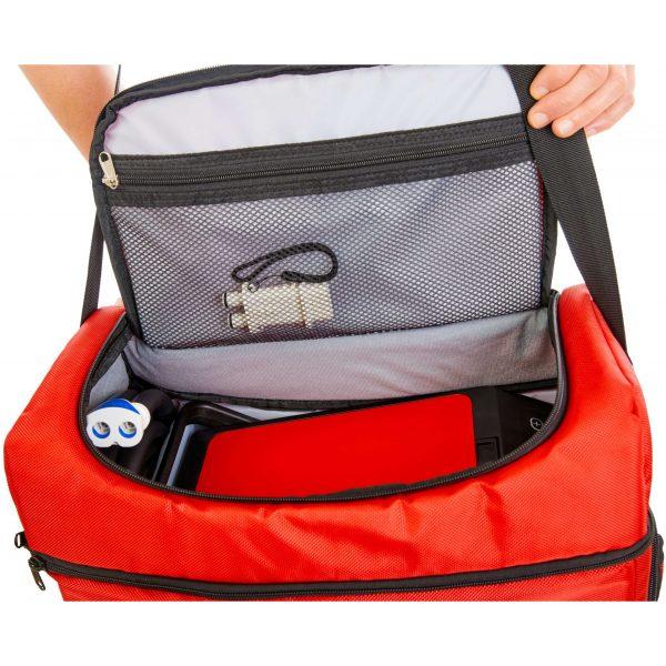 Cryo Pro bag 3 scaled