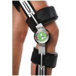 FitLine ROM knee brace-1