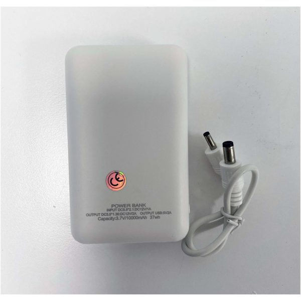 power bank 2 scaled